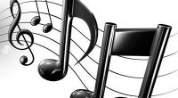 Come celebrate Music Monday! We will be holding our Assembly Monday (May 2nd) at 1:15pm in our gymnasium.