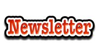 Check under the tabs above for June calendar and newsletter.  They are available from now on only online on our website!