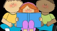 Monday October 24 is National School Library Day!!! Students at École Inman will join with thousands of students across the province and Drop Everything and Read. Buddy classes will read […]