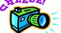 Individual Photo Day is October 1