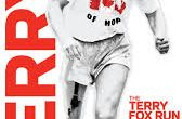 Terry Fox Run –Thursday September 27, 2018. School Assembly 1:30 in the gym, run starts at 2:00-2:45 everyone welcome Orange Shirt Day–Annual Orange shirt day is September 30th. The event […]