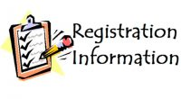 For childrenborn in 2014, or any new students registering for September 2019, we begin the application process onFebruary 1, 2019.For further information about registration please visit the Burnaby School District […]
