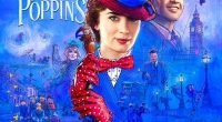 Please join us on April 12th for a night filled with fun and laughter at our PAC Family Movie Night. Introducing Mary Poppins Returns. Relive the magic that only Mary […]