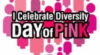 International Day of Pink —Wednesday, April 10, 2019 WHAT MAKES YOU, YOU? – QUI ES-TU? Please wear pink on Wednesday, April 10 and celebrate diversity in our community. There will […]