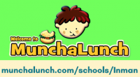 Hot lunch orders up to June are currently being taken now.  Lunch orders are due January 29th, 2020, don't miss out if you want to order hot lunch for your […]
