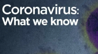 Good Morning Inman families, please find attached a new update from the Ministry of Education regarding the Coronavirus: Provincial Health Officer letter Feb. 7, 2020 click here Fraser Health Authority, […]