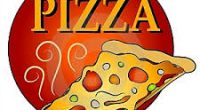 The Inman PAC has reopened the opportunity to order hot lunches on Munch a Lunch, specifically Pizza Days Feb. 14 and 27. If you haven't ordered, please go to http://munchalunch.com/schools/Inman […]