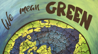"""Nearly 140 secondary students, staff, and special guests at the """"We Mean Green at Burnaby Schools"""" event generated ideas that will help inform the Burnaby School District's first Strategic Sustainability […]"""