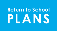 The Burnaby School District released its back-to-school plans in a letter from Superintendent Gina Niccoli-Moen. Highlights include options for students and their families, and strict health and safety measures.  Please […]