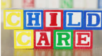 If you are seeking before and after school care, the YMCA has a new facility built next to Cascade Heights school just a couple of blocks from Inman. The center […]