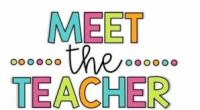 Dear Inman Parents, Parent Teacher Conference (Gr. 1-7 students only) are scheduled for Wednesday, October 7th and October 8th depending on the teacher. There will be an early dismissal for […]