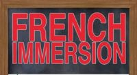 Thinking about registering your child for the French Immersion program. French immersion provides an opportunity for children whose first language is not French to learn a second language. Here at […]