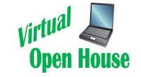 Burnaby Secondary School Virtual Open Houses: As we are preparing for the transition of your Grade 7 child to their respective high schools there are some administrative things that you […]