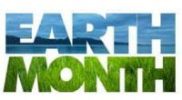 April is Earth Month, and April 22 is Earth Day. Inman Staff would like to celebrate our small blue planet and all it provides every day. Please reflect on […]